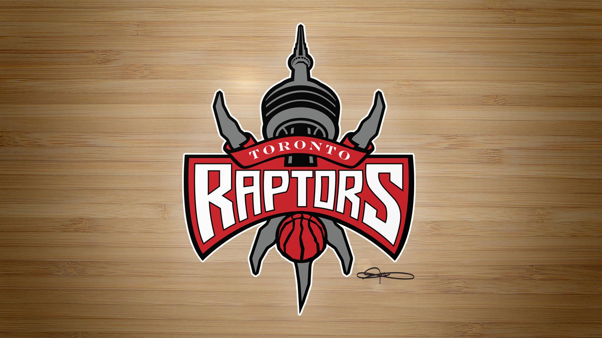 Raptors X Kings
