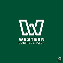 WSP-logo-insts.jpg