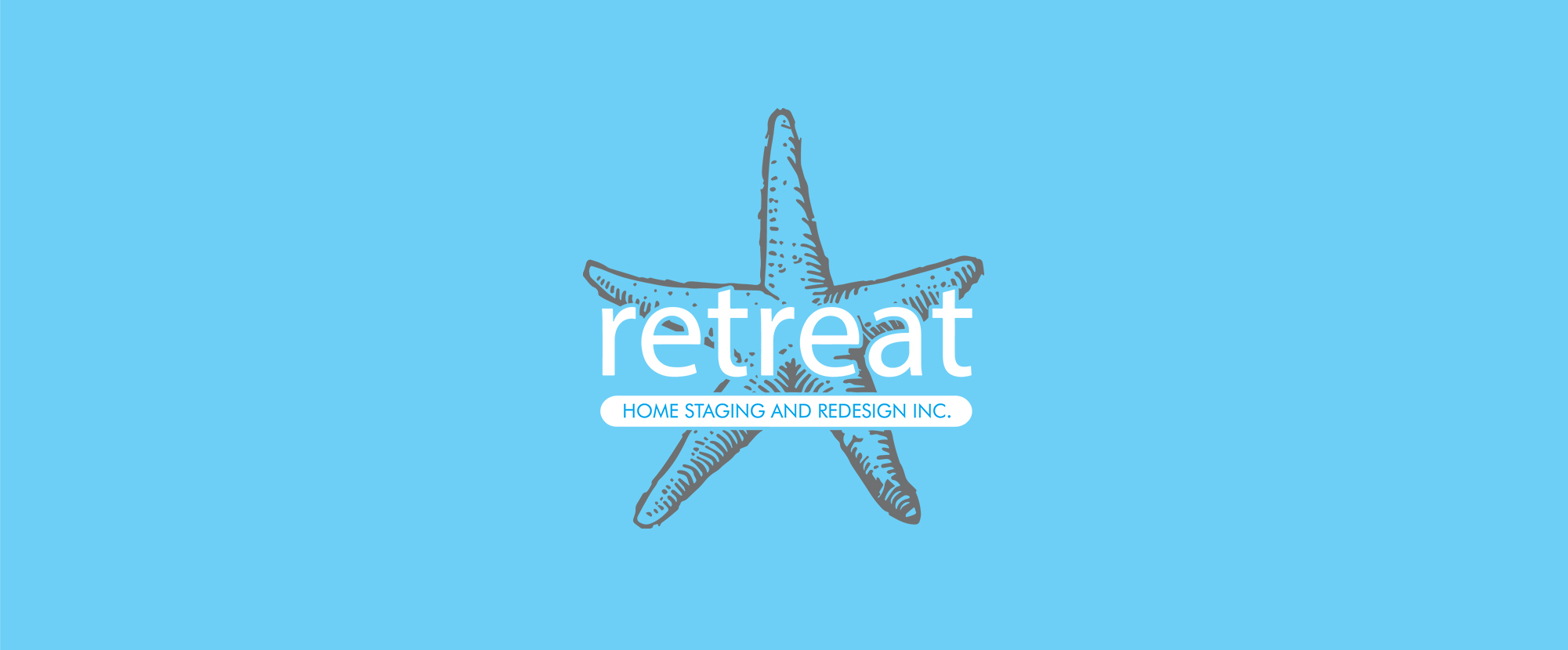 retreat-image
