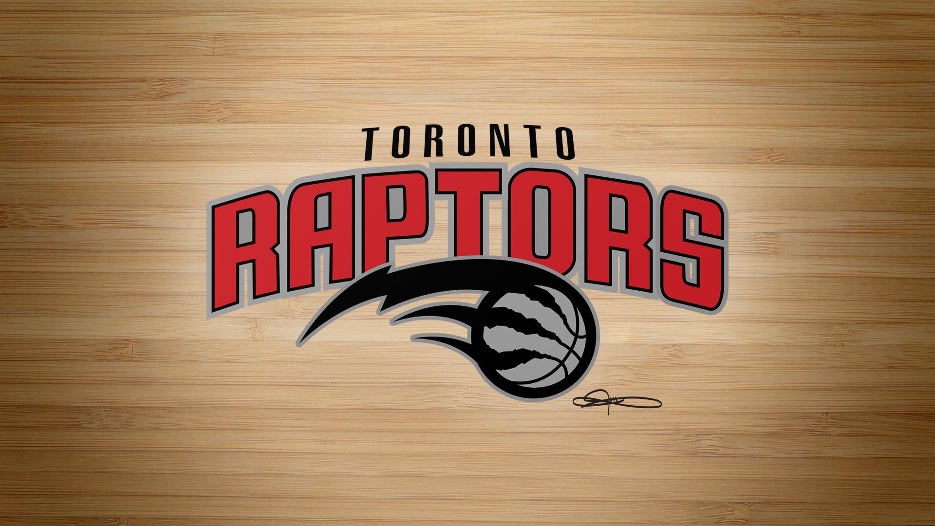 Raptors X Magic