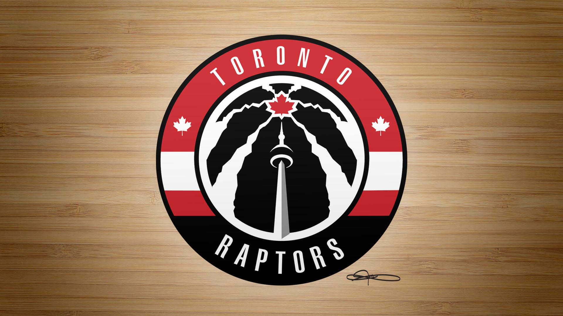 Raptors X Wizards