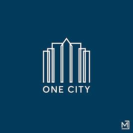 oneCity-logo-insts.jpg
