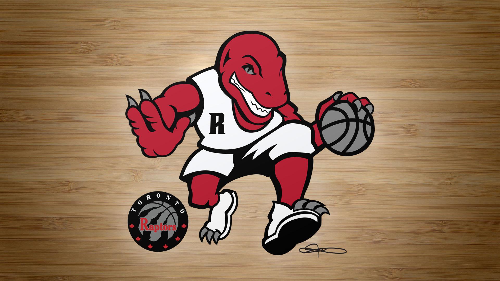 Raptors X 76ers