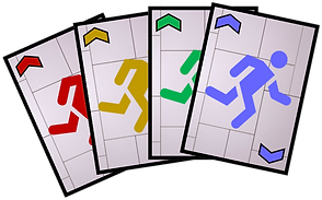 komedi cartes.png
