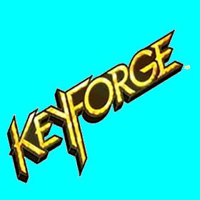 logo keyforge.png