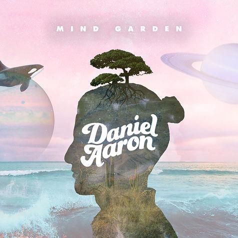 Mind Garden Daniel Aaron 3000x3000.jpg