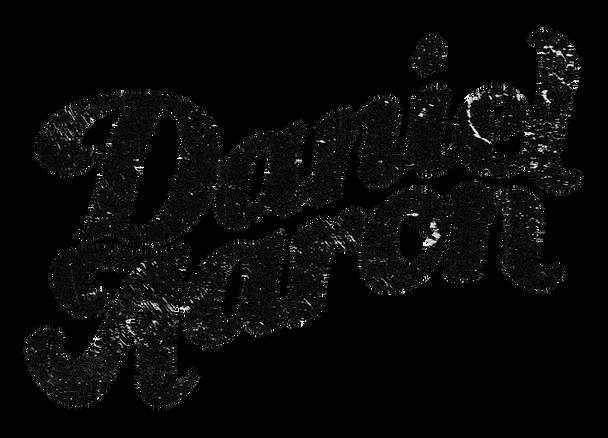 RGB_daniel-aaron-logo-black edit.png