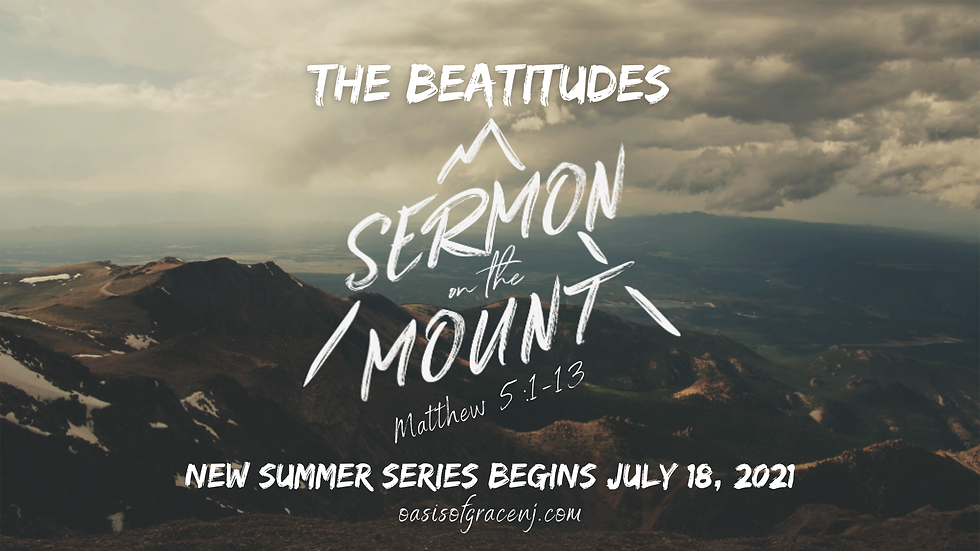 The Beatitudes - wide invite.png