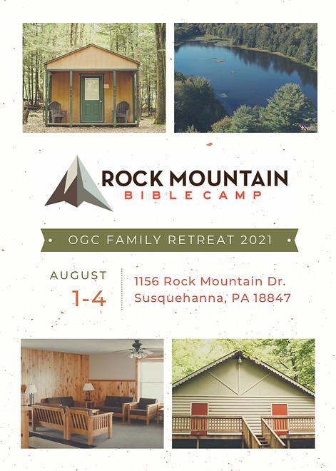 Camp 2021.PNG