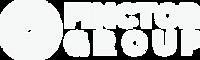 FINCTOR-GROUP-LOGO-WHITE-LAYDOWN-2-1000x