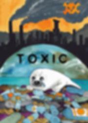 toxic planet_vectorized txt sml.jpg