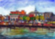 Annap Waterfront A sml.jpg