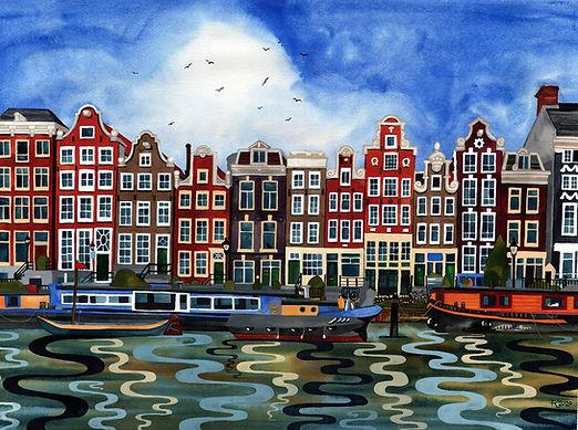 Amsterdam sml.jpg