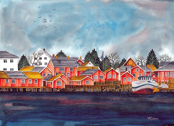 Norway sml.jpg