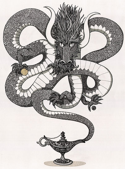 dragon Genie sml.jpg
