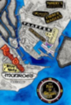 Galway Pub Word Map sml.jpg