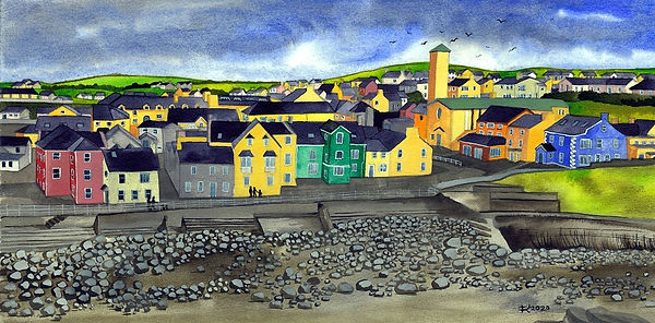 Lahinch Crop sml.jpg