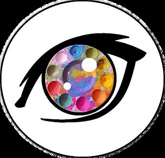 eye logo_InPixio.png