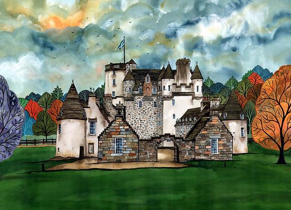Castle Fraser sml.jpg
