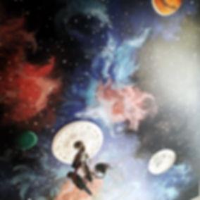 galaxy ceiling2.jpg