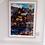 Thumbnail: Summer Cove Kinsale (Original)