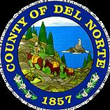 Seal_of_Del_Norte_County,_California.png
