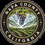 Seal_of_Napa_County,_California.png