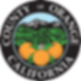 330px-Seal_of_Orange_County,_California.