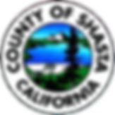 Seal_of_Shasta_County,_California.png