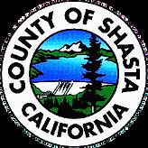Seal_of_Shasta_County,_California.png