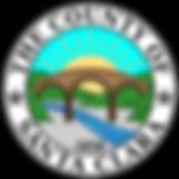 Seal_of_Santa_Clara_County,_California.s