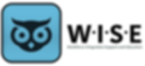 WISE Horizontal Logo.png