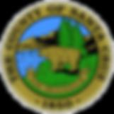 Seal_of_Santa_Cruz_County,_California.pn
