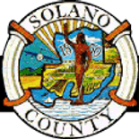 Seal_of_Solano_County,_California.png