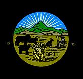 Seal_of_Tehama_County,_California.png
