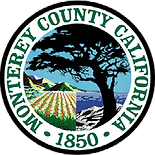 Seal_of_Monterey_County,_California.png