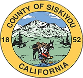 Seal_of_Siskiyou_County,_California.png