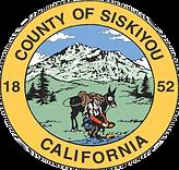 Seal_of_Siskiyou_County,_California.png