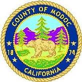 Modoc County.jpg