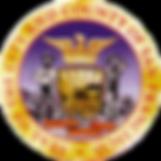 Seal_of_San_Francisco.png