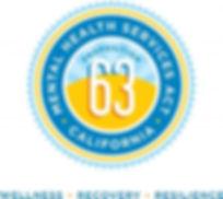 Prop-63-Logo-1024x916.jpg