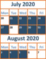 WISE U Calendar JULY.png