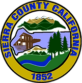 Seal_of_Sierra_County,_California.png