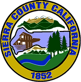 Seal_of_Sierra_County,_California.png