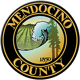 Seal_of_Mendocino_County,_California.png