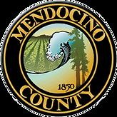 Seal_of_Mendocino_County,_California.png