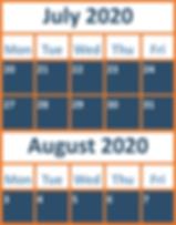 Summer Online Calendar.png