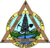 Seal_of_Trinity_County,_California.png