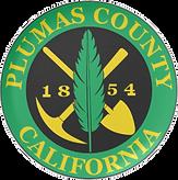 Seal_of_Plumas_County,_California.png