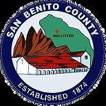 Seal_of_San_Benito_County,_California.pn